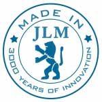 MadeinJLM-מייד-אין-גלם.jpg